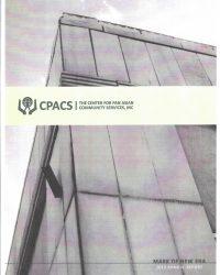CPACS AR 2010