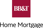BB&T LOGO-transparent