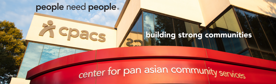 people need people®   | .  building stronger communities