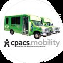 cpacs-car