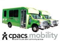 cpacs_mobility_image